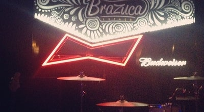 Photo of Nightclub Almanaque Bar & Club at R. Gonçalves Dias, 747, Araraquara 14801-290, Brazil