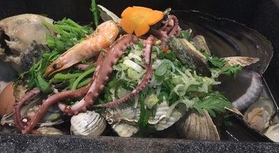 Photo of Seafood Restaurant 로꼬로꼬 조개찜 2호점 at South Korea