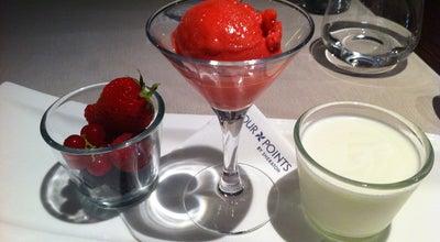 Photo of Italian Restaurant Restaurant Valier at Via Bruno Buozzi, 35, Bolzano 39100, Italy