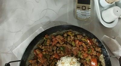 Photo of Steakhouse Şelale Akçabat Köfte at Terninal Karşısı, Karabük, Turkey