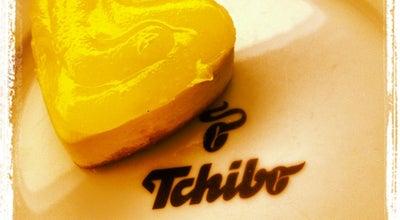 Photo of Coffee Shop Tchibo at 7. Cadde No: 42/8, Ankara, Turkey