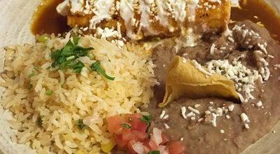 Photo of Mexican Restaurant La Bamba Cafe at 3-1025 Boychuck Dr, Saskatoon, SK S7H 5B2, Canada