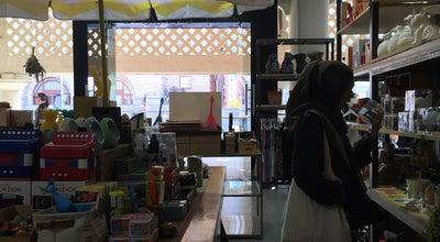 Photo of Boutique Pigeonhole at 149 William St, Perth, WA 6000, Australia