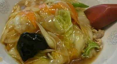 Photo of Dumpling Restaurant 餃子天国 阪急高槻店 at 城北町2-14-27, 高槻市, Japan