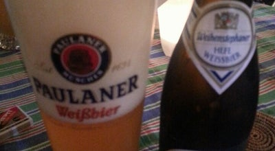 Photo of Beer Garden German Club at Dhaka, Bangladesh