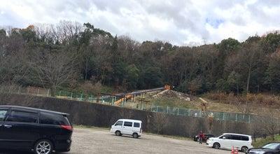 Photo of Park 早島町ふれあいの森公園 at 日本, 早島町, Japan