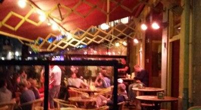 Photo of Bar Ha-zus at Akerstraat 3, Heerlen, Netherlands