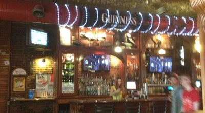 Photo of Bar The DuKum Inn at 111 S Elson St, Kirksville, MO 63501, United States