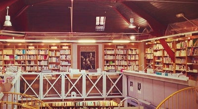 Photo of Bookstore Ombres Blanches at 50, Rue Gambetta, Toulouse 31000, France