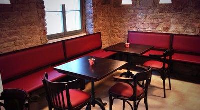 Photo of Steakhouse Ojo De Agua at Hochstr. 27, Frankfurt am Main 60313, Germany