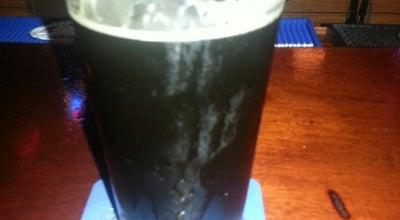 Photo of Bar Bracken's Pub at 23 Monument Sq, Urbana, OH 43078, United States