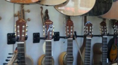 Photo of Music Venue Aytaşı Müzik Eğitim Merkezi at Sakarya, Adapazarı, Turkey
