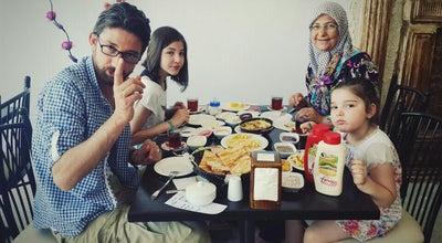 Photo of Breakfast Spot Şehrivan Kahvaltı (Bulent'in Yeri) at Alkanat Caddesi Vakıfbank Karşısı, Erciş 65400, Turkey