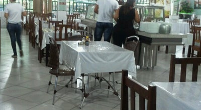 Photo of BBQ Joint Churrascaria Chimarrão at Cuiabá, Brazil