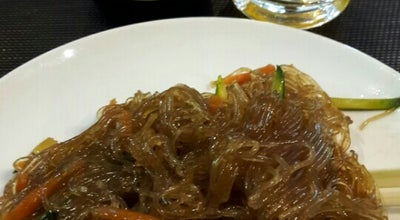 Photo of Chinese Restaurant Ristorante Cinese Giada at Via Carlo Noè, Gallarate 21013, Italy