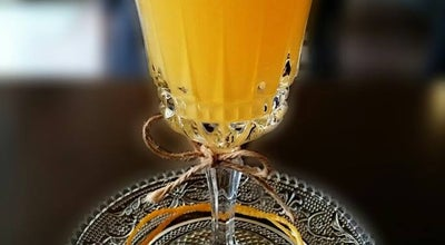 Photo of Cocktail Bar monopol at Národná 6, Banská Bystrica 974 01, Slovakia