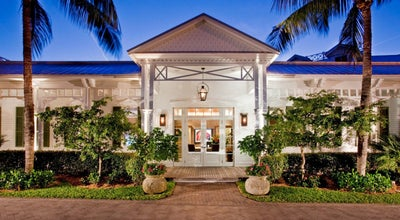 Photo of Hotel Sunset Key Cottages, a Luxury Collection Resort at 245, Key West, FL 33040, United States