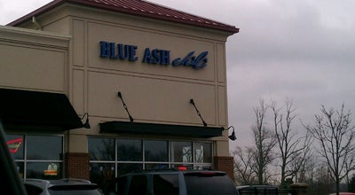 Photo of American Restaurant Blue Ash Chili at 4200 Aero Dr, Mason, OH 45040, United States