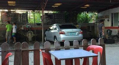 Photo of Burger Joint Carligo Express at Philippines
