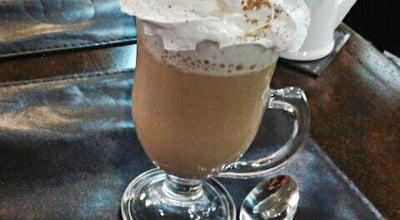 Photo of Cafe Café XV at R. Quinze De Janeiro, 197, Canoas 92010-300, Brazil