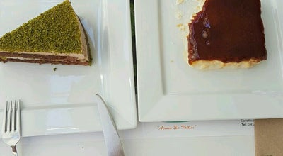 Photo of Cafe It's Coffee Time at Migros Yanı(adliye Arkası), DİYARBAKIR, Turkey