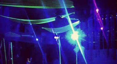 Photo of Nightclub Hot Spot at Av. Miguel Sutil, 2241, Cuiabá, Brazil