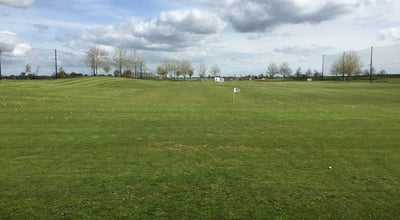 Photo of Golf Course Zaanse Golf Club at Zuiderweg 68, Wijdewormer, Netherlands