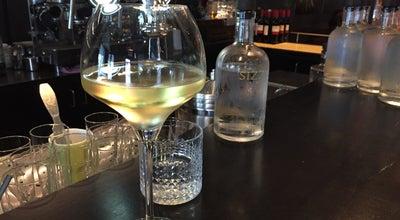 Photo of Diner Restaurant Sizzles at Koninginnelaan 37 7315 BL, Netherlands