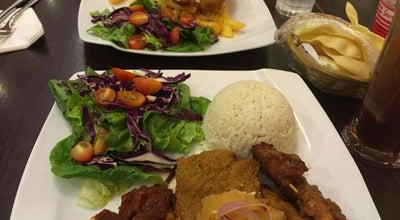 Photo of Diner Secret Recipe at Mitc, Melaka, Malaysia