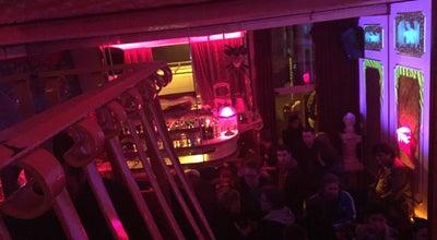 Photo of Bar 100 tage bar at Cecilienstr. 3, Saarbrücken 66111, Germany