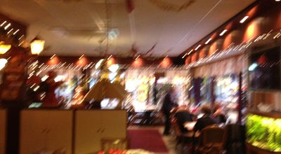 Photo of Cafe Gean Cafetaria at Purmerend, Netherlands