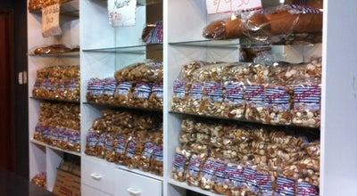 Photo of Bakery Dulcería - Pastelería Velazco at Av. Grau 199, Ica, Peru