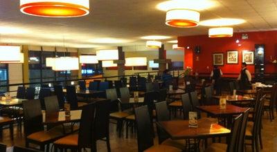 Photo of Restaurant Norky's at Matias Manzanilla 190, Ica, Peru