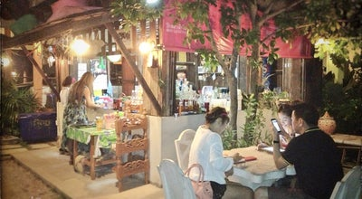 Photo of Cocktail Bar หัวนม@PMY at ถ.ท่าบรรทุก, Thailand