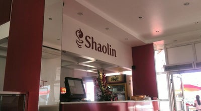 Photo of Asian Restaurant Food Corner Shaolin at Mauritius