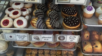 Photo of Bakery Mima's Bakery at 10021 S Inglewood Ave, Inglewood, CA 90304, United States