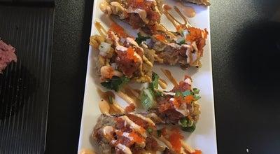 Photo of Sushi Restaurant crazy brothers sushi at 3699 Hamner Ave, Norco, Ca 92860, United States