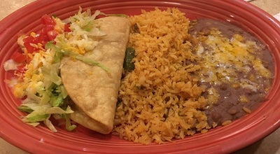 Photo of Mexican Restaurant El Sombrero at 8451 Se 68th St, Mercer Island, WA 98040, United States