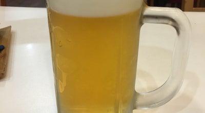 Photo of Diner グリルエイト at 八番丁32, 和歌山市 640-8157, Japan