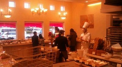 Photo of Bakery Pain d'Esse パン・ド・エッセ at 中区深井水池町3282, 堺市 japan, Japan