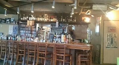 Photo of Rock Club 音楽喫茶MOJO at 東住吉7-9, 所沢市 359-1124, Japan
