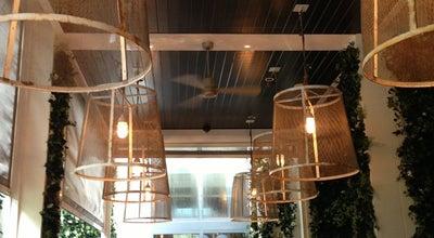 Photo of American Restaurant The Dutch Miami at 2201 Collins Ave, Miami Beach, FL 33139, United States