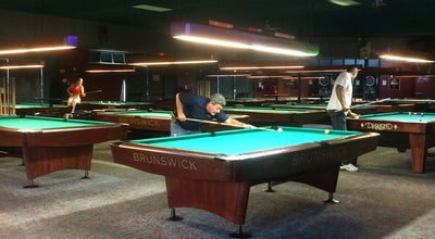 Photo of Pool Hall Stix Sports & Grill at 7985 Vineyard Ave, Rancho Cucamonga, CA 91730, United States