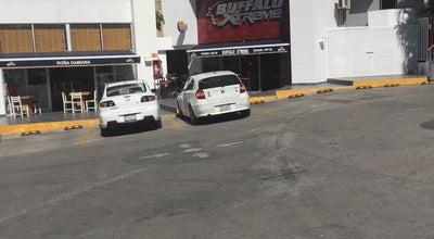 Photo of Arcade Plaza Las Palmas at Mexico