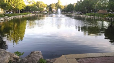 Photo of Playground Downers Grove Prince Pond at 4901-4941 Linscott Ave, Downers Grove, IL 60515, United States