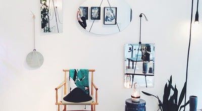 Photo of Boutique baerck at Mulackstrasse 12, Berlin, Germany