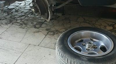 Photo of Auto Garage Doğan Oto Fren ve Tamir servisi 🔧🔨 at Turkey
