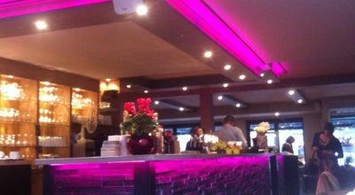 Photo of Gastropub Brasserie Chapeau at Voogdijstraat, Mol, Belgium