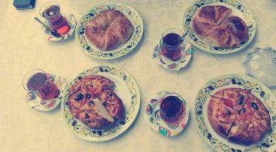 Photo of Breakfast Spot Simit Chi at Turkey