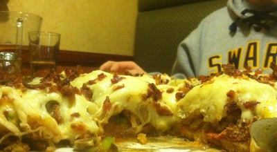 Photo of Pizza Place Old World Pizza at 5660 Bishop Ave, Inver Grove Heights, MN 55076, United States